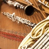 Fox Valley Orchestra's Christmas Essentials