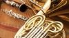 Batavia Fine Arts Centre - Big Woods Marmion: Fox Valley Orchestra's Christmas Essentials at Batavia Fine Arts Centre