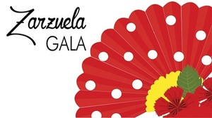 International Student House: Zarzuela Gala at International Student House