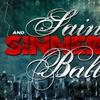 Saints & Sinners Ball