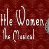 Little Women, the Musical