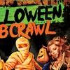 Halloween PubCrawl in Dupont Circle