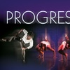 "Threads Dance Project: ""Progressions"" - Saturday November 5, 2016 /..."