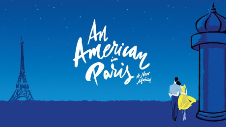 An American in Paris 46d43136-9d8a-43c6-a7b2-86219572b005
