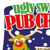 Ugly Sweater Pub Crawl New York City