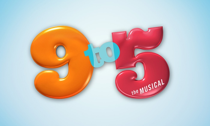 Attic Community Theater - South Harbor: 9 to 5: The Musical at Attic Community Theater