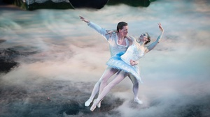 Bowie Center for the Performing Arts: Ballet Theatre of Maryland: The Nutcracker at Bowie Center for the Performing Arts