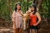 Chichen Adventure Park Horseback Ride only