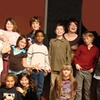 Improv Comedy for Kids by Teens