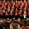A Choral Arts Christmas