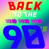 """Back to the '90s"" - Any Available Date Through Dec 31, 2018 (Reser..."