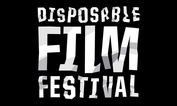The Castro Theatre - Southwest San Francisco: The Disposable Film Festival - Opening Night at The Castro Theatre