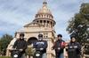 Segway Nation - Austin: Austin Sightseeing Segway Tour