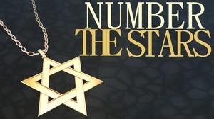 La Mirada Theatre for the Performing Arts: Lois Lowry's Number the Stars at La Mirada Theatre for the Performing Arts