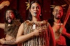 Skip the Line: Maori Cultural Performance Ticket at Auckland Museum