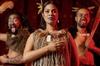 Maori Cultural Performance at Auckland Museum