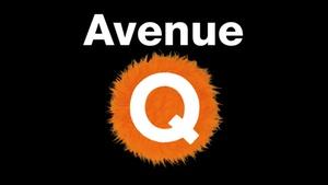 Las Vegas Little Theatre: Avenue Q at Las Vegas Little Theatre