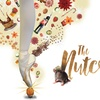 Metropolitan Ballet Theatre Presents The Nutcracker