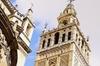 Catedral de Sevilla en privado