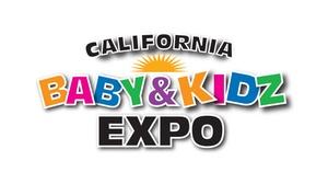 OC Fair & Event Center: 4th Annual California Baby & Kidz Expo, The Parent, Baby, Toddler & Child Expo at OC Fair & Event Center