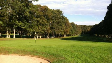 Online Booking - Round of Golf at Dix Hills Park Golf Course