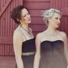 San Francisco Girls Chorus: Surprising Freedoms