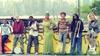 Subrosa - Downtown Manhattan: Progressive Afro-Caribbean Band Delsonido at Subrosa