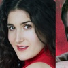 Hey: An Evening with Kate Berlant and John Early