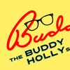 """Buddy: The Buddy Holly Story"" - Friday, Feb. 9, 2018 / 8:00pm"