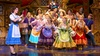 Kimmel Center - Academy of Music - Avenue of the Arts South: Disney's Beauty and the Beast at Kimmel Center - Academy of Music