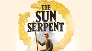 Northwest Children's Theater and School: The Sun Serpent at Northwest Children's Theater and School