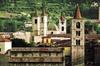 Tour a Piedi di Ascoli Piceno