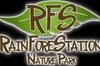 Private Tour: Kuranda Rainforest(Skyrail, Railway)