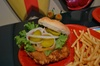 Red Frog McToad's - Lighthouse Park: $10 for $20 Worth of New & Traditional American Food & Drinks- Valid Anytime
