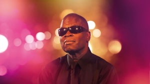 SFJAZZ Center - Miner Auditorium: Maceo Parker: Funky New Year's Eve Party at SFJAZZ Center - Miner Auditorium