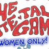 The Date Talk Game Show - Women Only!