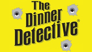 DoubleTree Milwaukee Downtown: The Dinner Detective Murder Mystery Show Milwaukee