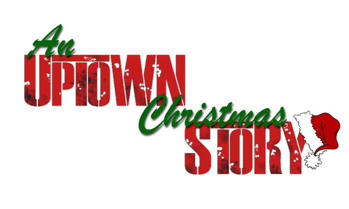 Memories - Whittier City: Uptown Christmas Story Dinner Show at Memories