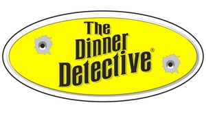 Doubletree Hilton - Colorado Springs: The Dinner Detective Murder Mystery Dinner Show Colorado Springs at Doubletree Hilton - Colorado Springs