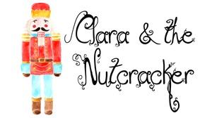 Piccolo Theatre: Clara & the Nutcracker at Piccolo Theatre
