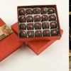 Grand Marque Champagne & Chocolate Tasting