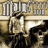 """Nightmare on Main Street"" - Monday October 31, 2016 / 9:00pm"