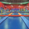 $14.99 For 1 Hour Of Jump Time For 2 (Reg. $29.98)