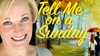 Avenue Theater - Central Denver: Tell Me On a Sunday at Avenue Theater
