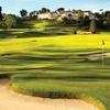 US Amateur Golf Championship 2017