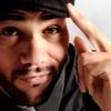 Comedian Ellis Rodriguez