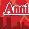 """Annie"" - Sunday, Mar. 11, 2018 / 7:30pm"