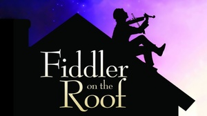 Simi Valley Cultural Arts Center: Fiddler on the Roof at Simi Valley Cultural Arts Center