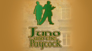 Plays and Players Theatre : Juno and the Paycock at Plays and Players Theatre