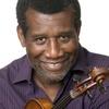 New Orchestra of Washington: Essences